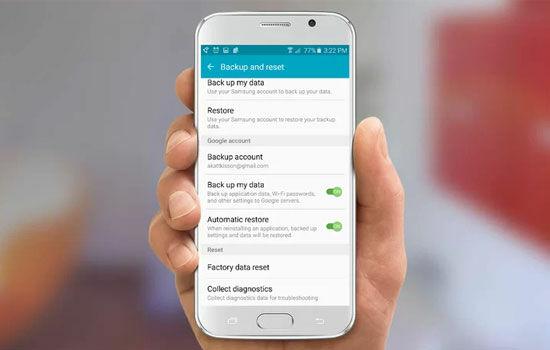 Tips Jual Smartphone 3
