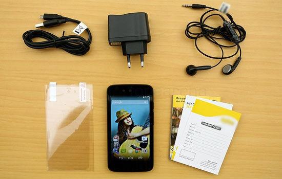 Tips Jual Smartphone 4