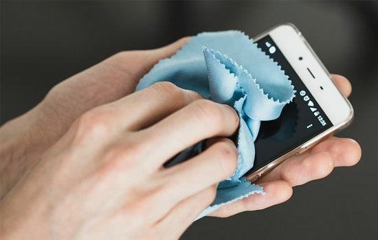 Tips Jual Smartphone 5