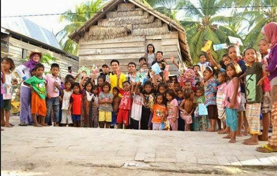 5g Di Indonesia 3