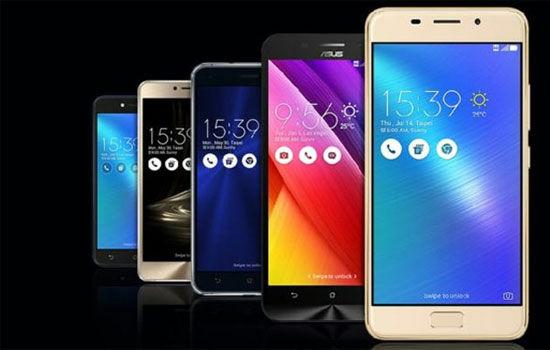 Smartphone Paling Banyak Palsunya 3