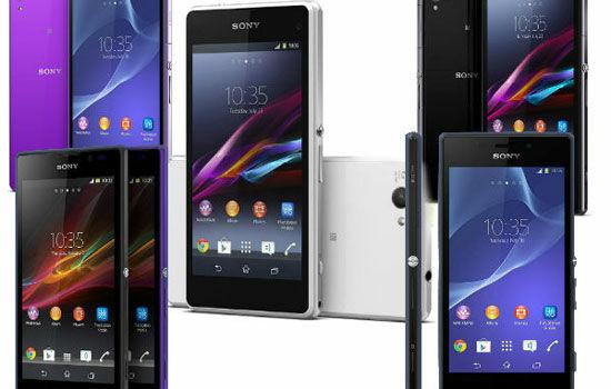 Smartphone Paling Banyak Palsunya 4