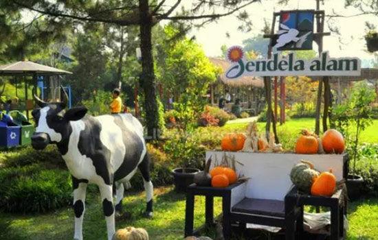 Wisata Edukasi Di Bandung 4