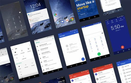Android Lebih Baik Dari Ios 1