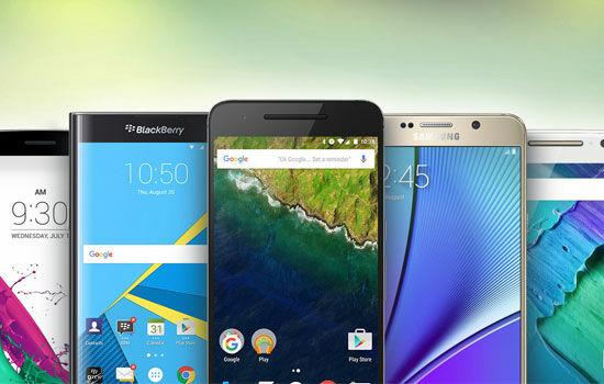 Android Lebih Baik Dari Ios 5