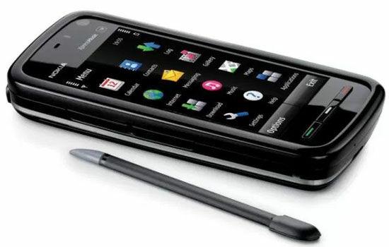 Daftar Os Mobile 3