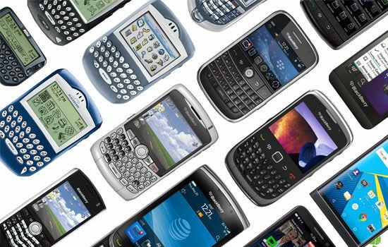 Daftar Os Mobile 4