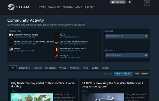 Daftar Situs Game Pc Gratis 10