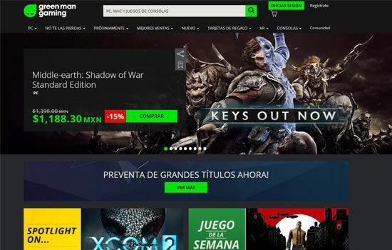 Daftar Situs Game Pc Gratis 6
