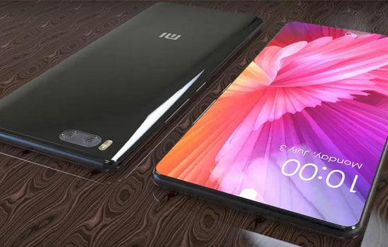Daftar Smartphone Mwc 2018 6