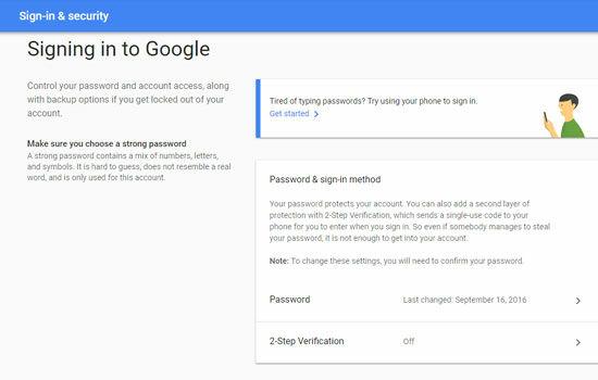 permasalahan-gmail-dan-cara-mengatasinya-1