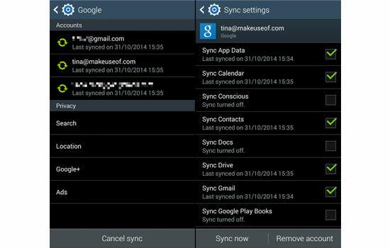 permasalahan-gmail-dan-cara-mengatasinya-3