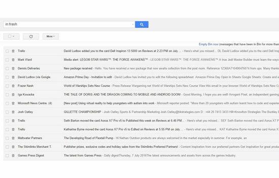 permasalahan-gmail-dan-cara-mengatasinya-4