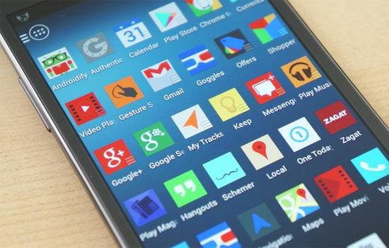 Android Lebih Baik Dari Ios