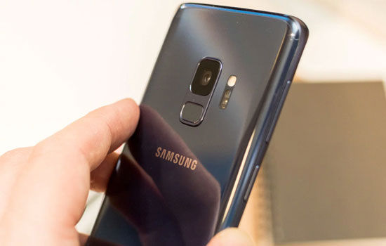 samsung-galaxy-s9-fingerprint
