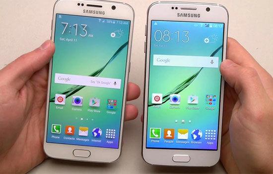 Cara Mengecek Keaslian Samsung Fisik 5ec38