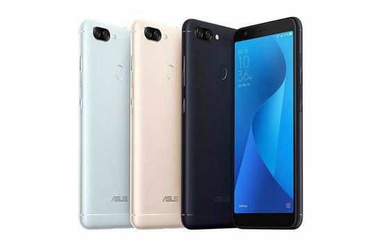 Asus Zenfone Max Plus 1 37bc7