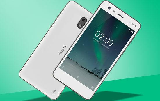 Pemenang Lomba Blog Nokia 2 605a6