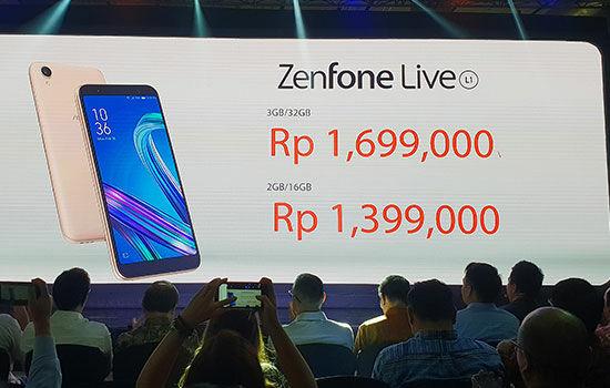 Asus Zenfone 5 Indonesia 5 Eed3c