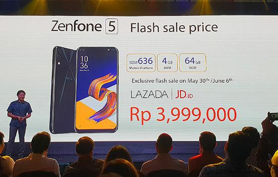 Asus Zenfone 5 Indonesia 6 6f329