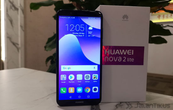 smartphone-gaming-terbaik-huawei-nova-2-lite-2