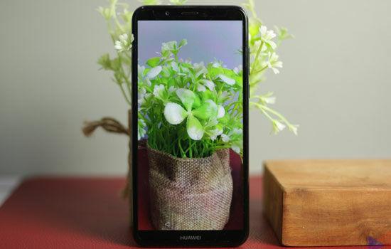 Smartphone Dual Kamera Terbaik Huawei Nova 2 Lite 2 Ffaa9