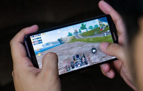 Smartphone Dual Kamera Terbaik Huawei Nova 2 Lite 5 8a58a