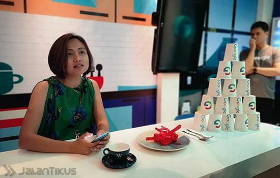 Google Assistant Indonesia Ramadan 18f3f