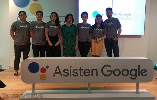 Google Assistant Indonesia Ramadan 2 Eae23