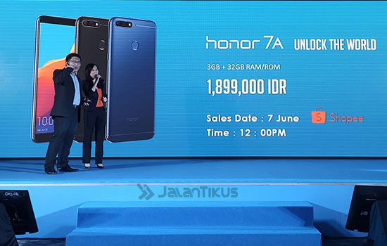 honor-7a-indonesia