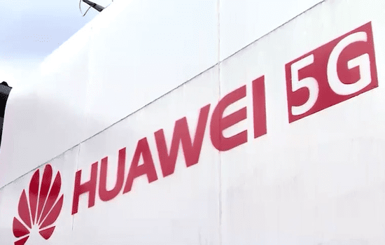 Fakta Huawei 42a8c