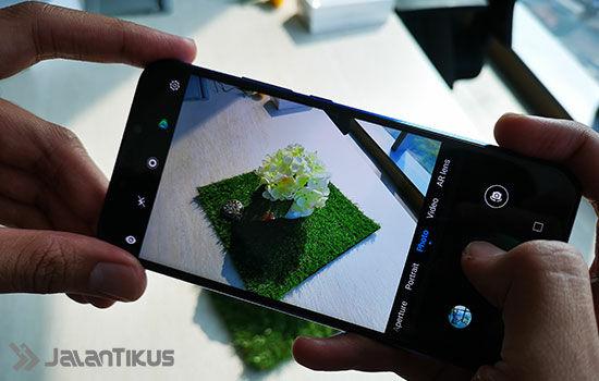 Huawei Nova 3i Vs Samsung Galaxy A6 Plus 8 0537b
