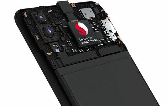 Kelebihan Vivo V11 Pro 4 Db5e0