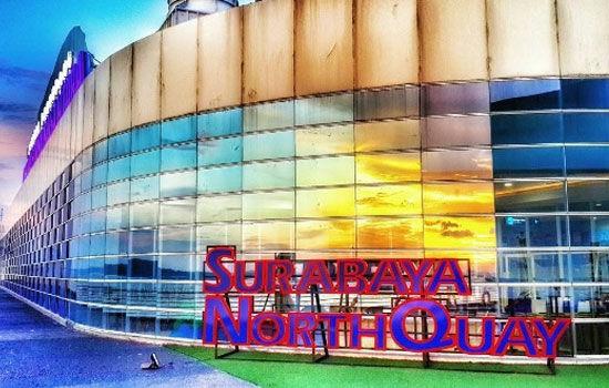 Tempat Wisata Keren Di Surabaya 4 78492
