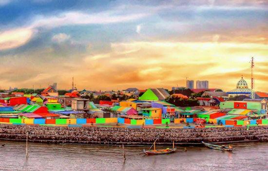 Tempat Wisata Keren Di Surabaya C0f85