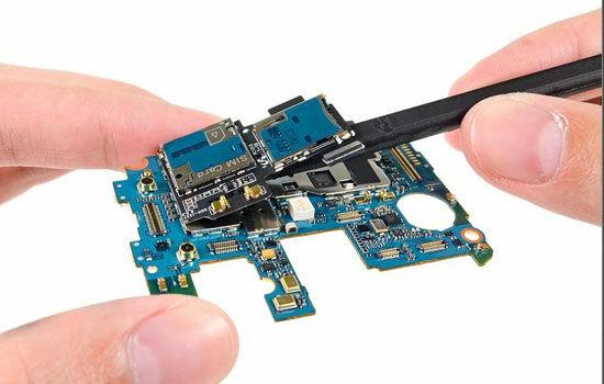 Huawei Nova 3i Storage 3 9ecc3