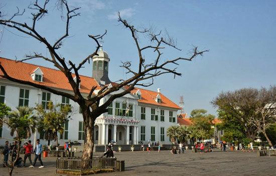 Tempat Instagramable Jakarta 5 67b4d