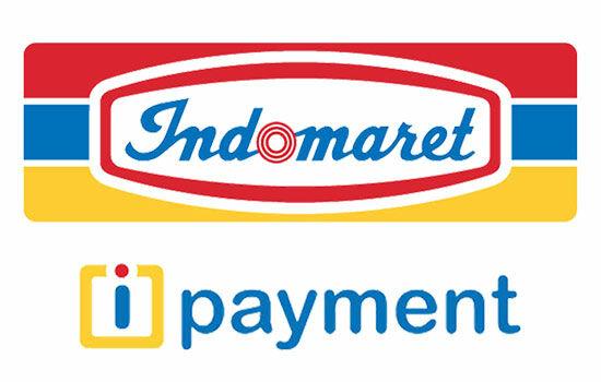 Apa Itu Payment Gateway 2 A2341