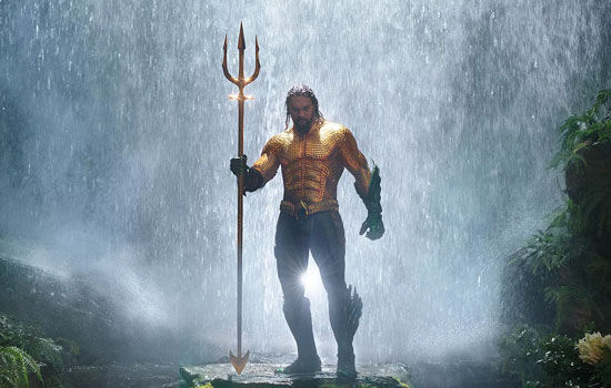 Aquaman 4dx 3 83a97