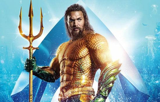 Aquaman 4dx 4 486f0
