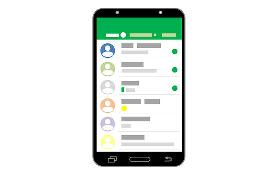 Bahaya-Sering-Ganti-Nomor-Whatsapp-Bisa-Diblokir-2