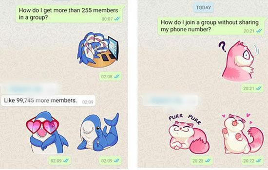 10-sticker-whatsapp-3