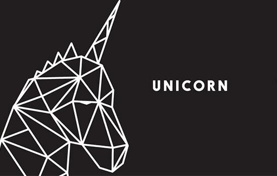Penjelasan Lengkap Unicorn JT C0af0