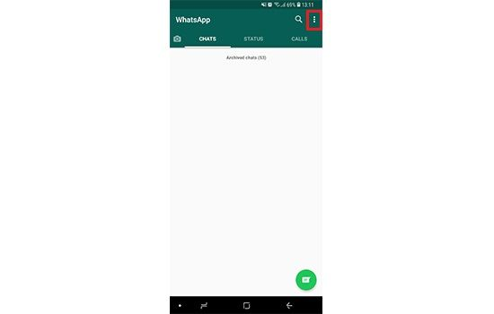 Cara Broadcast Whatsapp Android 1 Adff9