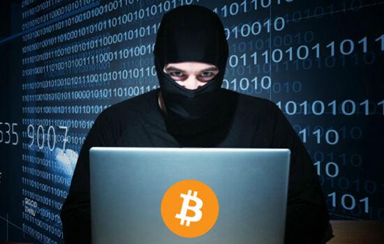 Penipuan Bitcoin E9c5a