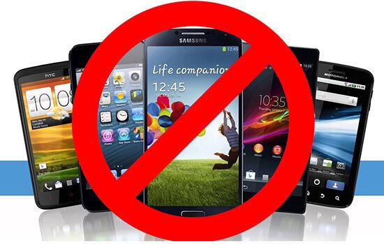 Tentara Rusia Dilarang Gunakan Smartphone 1 84d00
