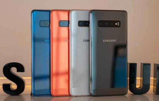 Sаmѕung Galaxy S 2 0a0aa
