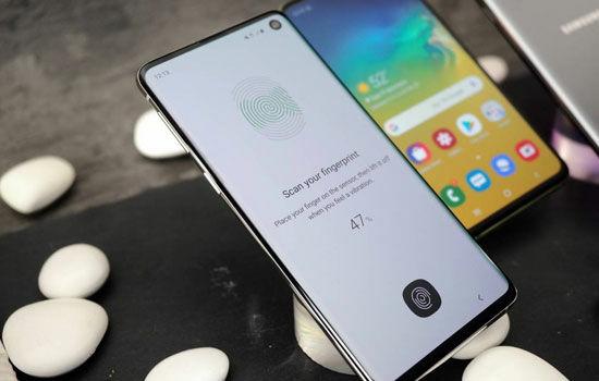 Sаmѕung Galaxy S 6 Cc8fa
