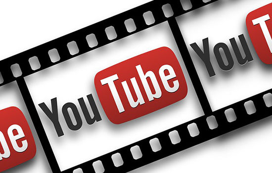 Fakta Statistik Youtube Ff06b