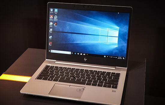 Aktivasi Windows 10 Dengan Mudah 4dd5a
